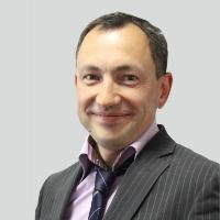 заместитель председателя правления ПАО АКБ «Металлинвестбанк»