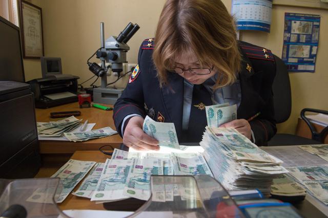 Илья Питалев/РИА Новости