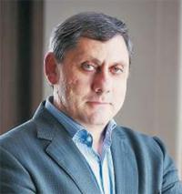 генеральный директор «ВТБ Страхование»