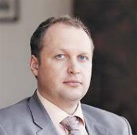 заместитель генерального директора, главный андеррайтер ПАО «САК «Энергогарант»