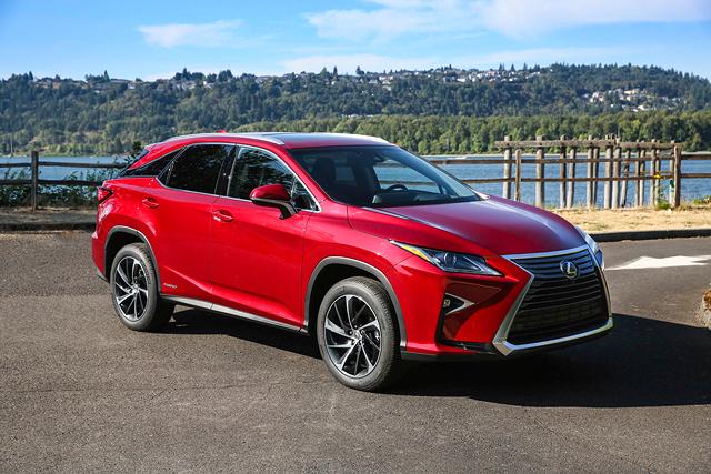 Фото: Toyota Motor Corporation