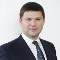 директор по развитию корпоративного бизнеса ПАО «МегаФон»