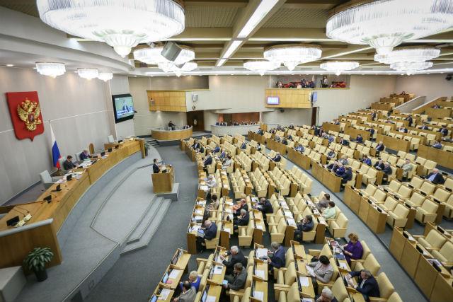 Фото: Министерство связи РФ