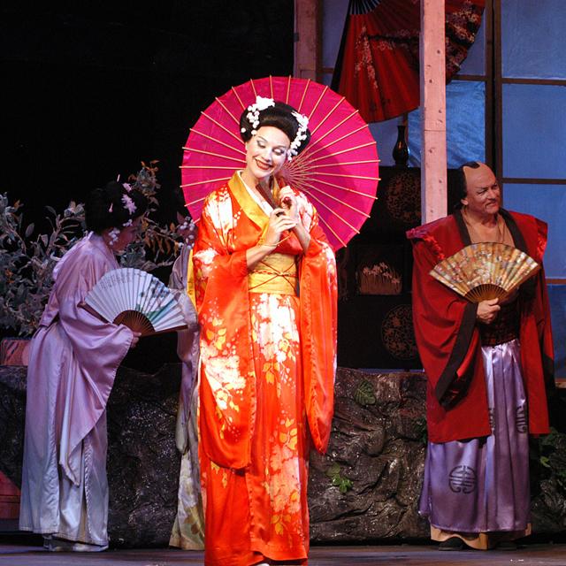 Фото: teatroallascala.org