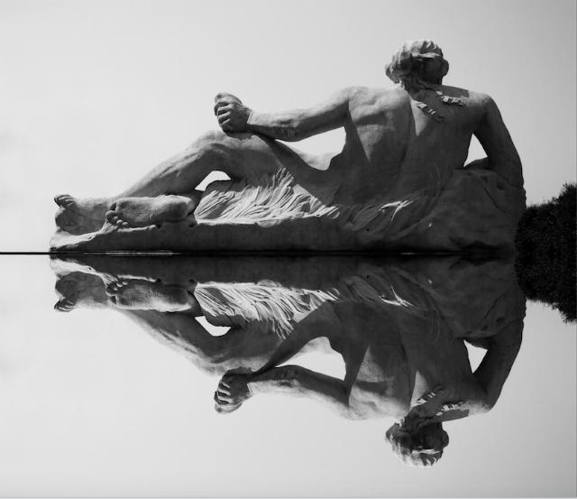 Фото: Евгения Панкратова⁄Центр современного искусства