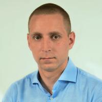 директор поразвитию продуктов добровольного медицинского страхования СК «Альянс Жизнь»