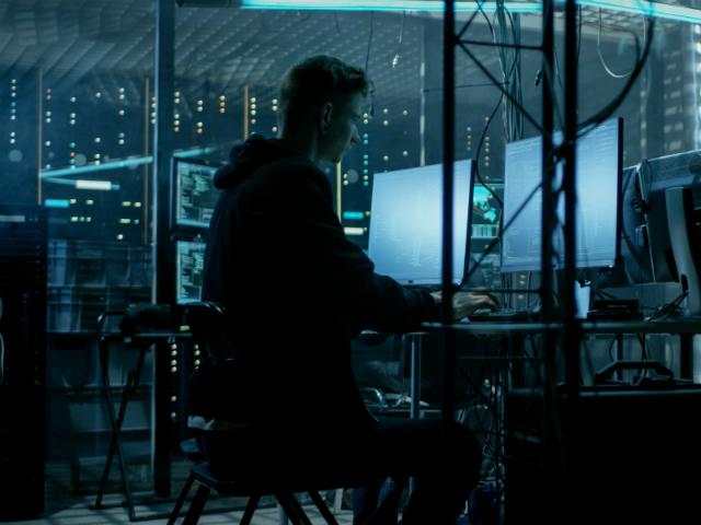 Если завтра кибервойна - тестирование цифрового оружия завершено