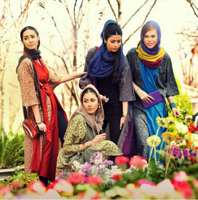 Фото: www.hijabistas.net