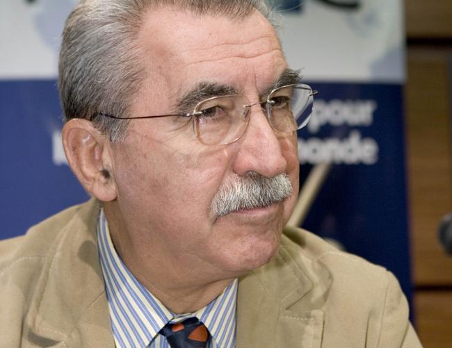 ����: wikimedia.org