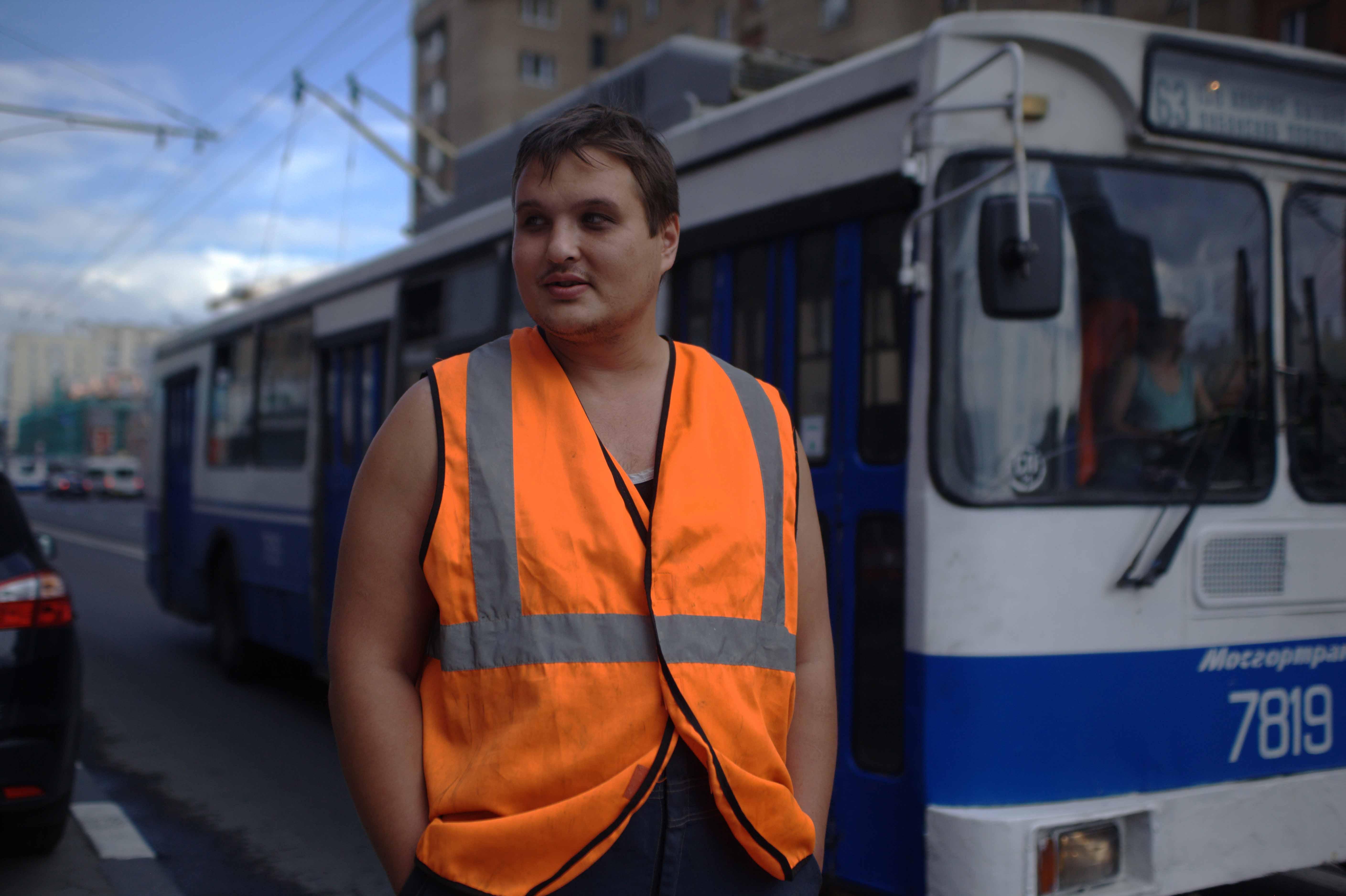 Фото: «Профиль»/Василий Колотилов