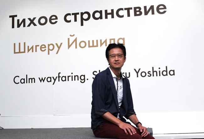 Фото: ИДР / Сергей Авдуевский