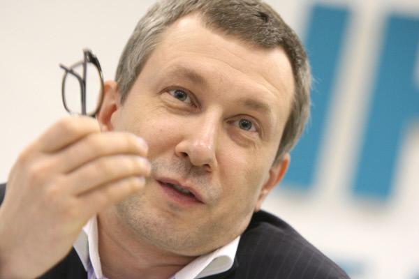 Фото: РИА Новости / Сергей Мамонтов