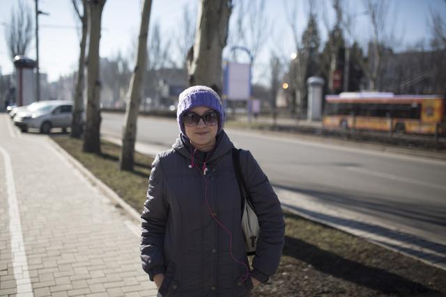 Фото: Вадим Брайдов / «Профиль»
