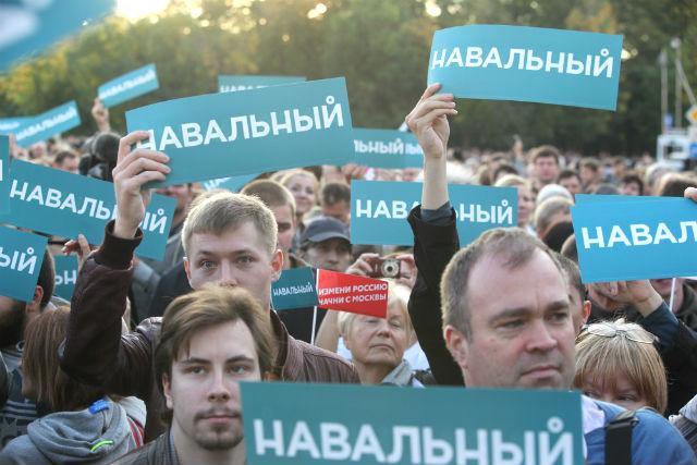 """Фото: Александр Корольков/""""Профиль"""""""