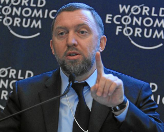Фото: World Economic Forum/Flickr