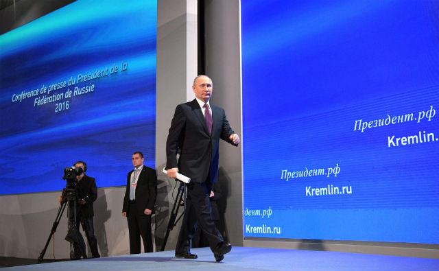 Фото: Администрация президента РФ