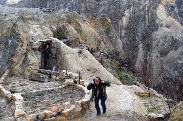 Фото: kinokritik.com