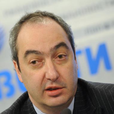 Фото: РИА Новости / Сергей Пятаков