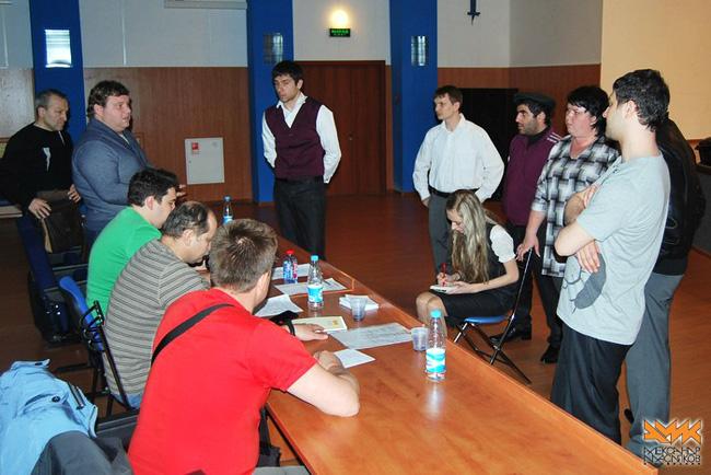 Фото: официальный сайт международного союза КВН amik.ru