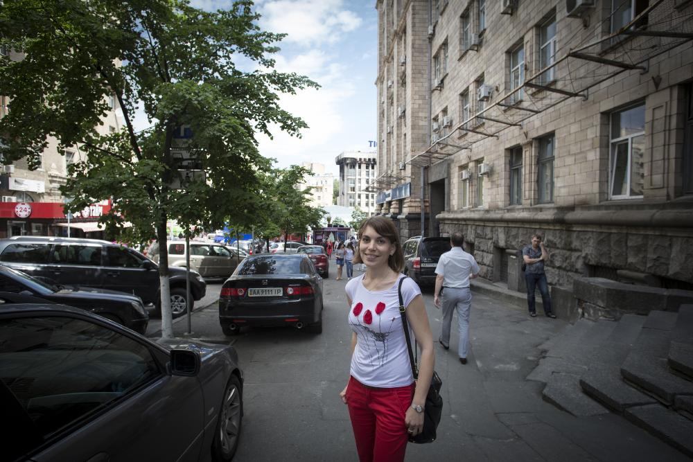 Фото: Profile.ru / Вадим Брайдов