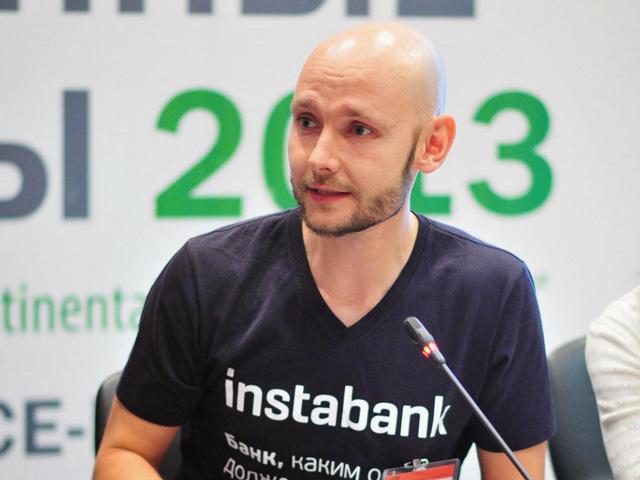 Фото: adamsmithconferences.com