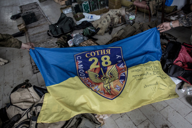 Фото: РИА Новости / Андрей Стенин
