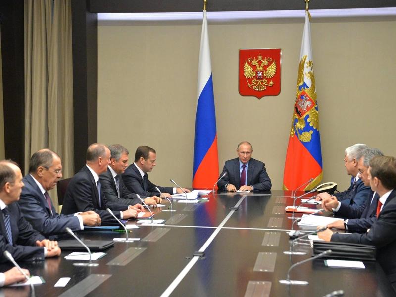 Кудрин ответил навопросы оготовности занять место Улюкаева в руководстве