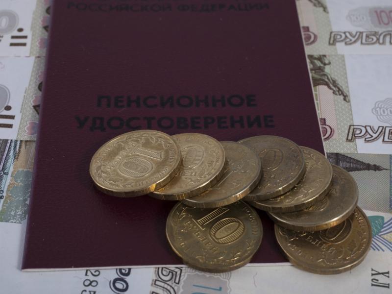 Медведев поменял вторую индексацию пенсий втечении следующего года разовой выплатой