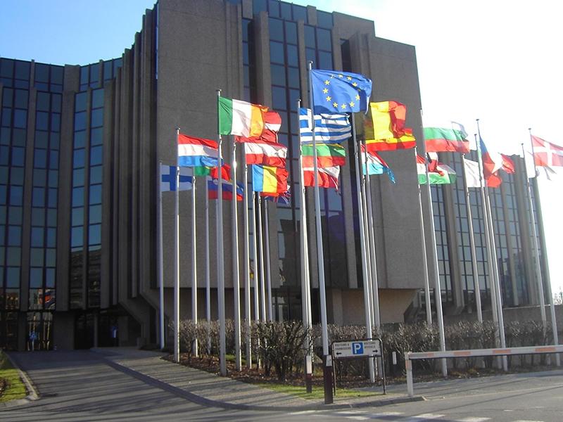 Более коррумпированная страна Европы,— Европейский суд аудиторов
