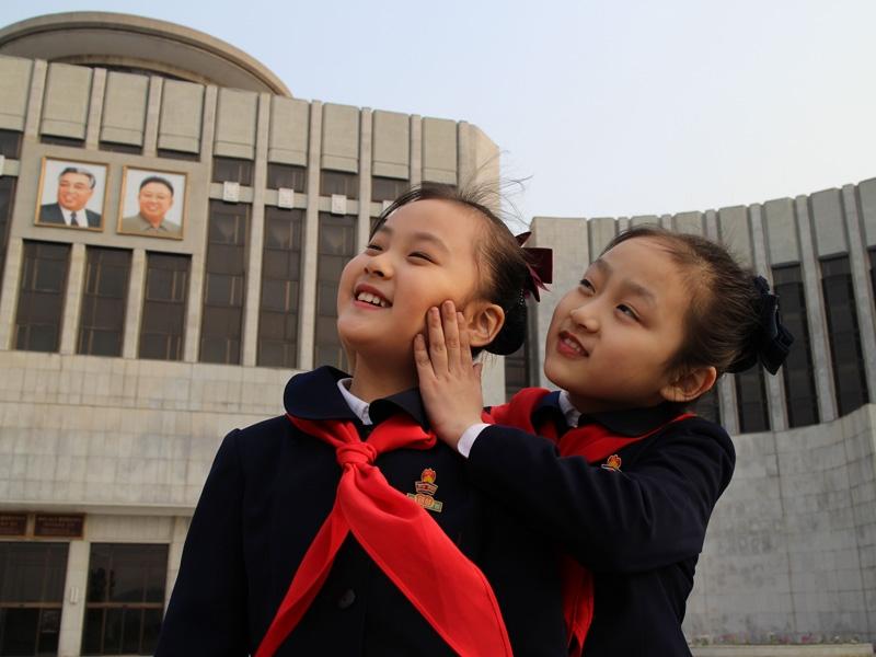 «Москино»— оситуации сотказом отпроката фильма Манского оСеверной Корее