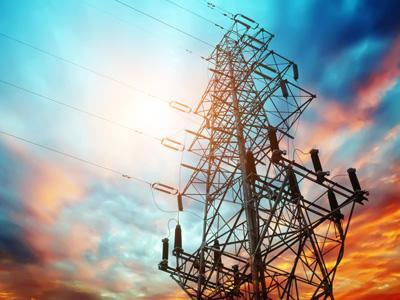Под девизом Сети будущего: новые горизонты новой энергетики в Москве