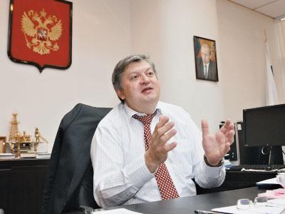 Росстат готовится отслеживать выполнение предвыборных указов президента и корректировать макроэкономические показатели в связи с вступлением России в ОЭСР.