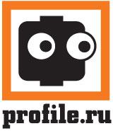 Информационно-аналитический портал ПРОФИЛЬ | PROFILE.RU