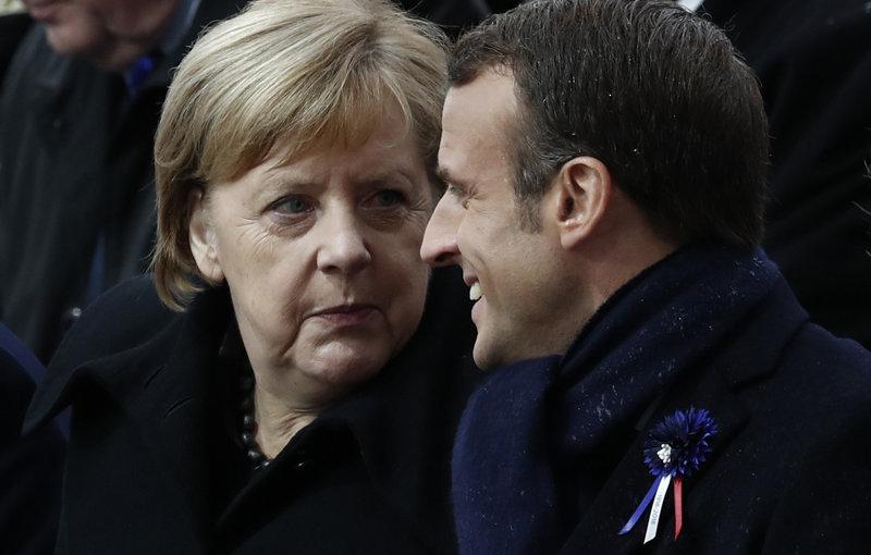 Вся европейская рать
