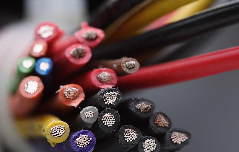 Производители кабеля объединились против фальсификаторов