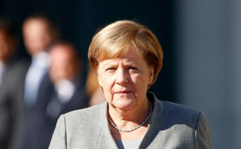 Эксперты выбрали самых влиятельных женщин-политиков и первых леди в мире