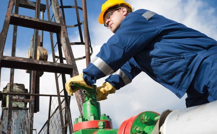 Строптивый углеводород: чем опасен переизбыток нефти на рынке