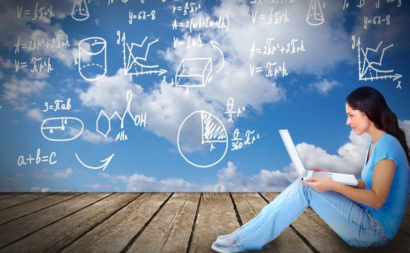 Онлайн-образование наступает на пятки классическим вузам