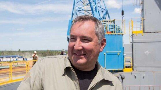 Названа стоимость российской сверхтяжелой ракеты «Енисей»