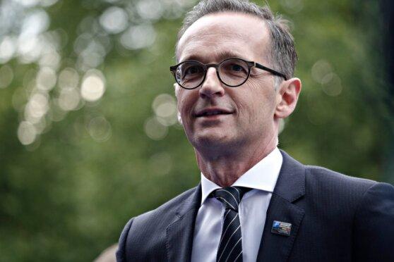 Германию обеспокоила перспектива наращивания ракетных арсеналов в Европе