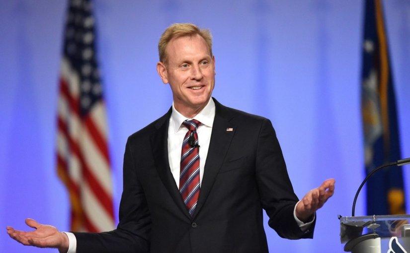 Новым главой Пентагона станет выходец из корпорации Boeing