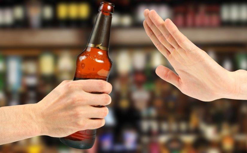 В праздничные дни в Москве будет сложнее купить алкоголь