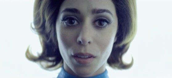 «Черное зеркало» станет полнометражным интерактивным фильмом