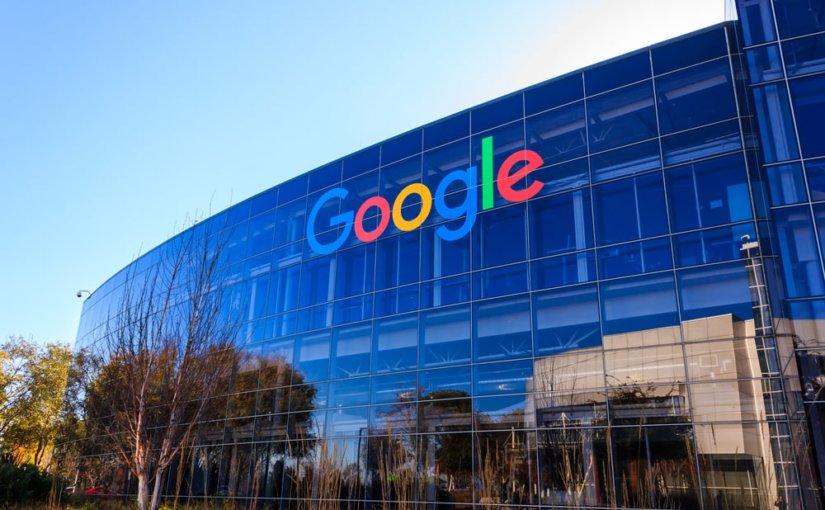 В Google могли допустить утечку данных 52,5 млн пользователей