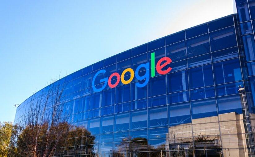 Россияне смогут подбирать вакансии прямо в поисковике Google