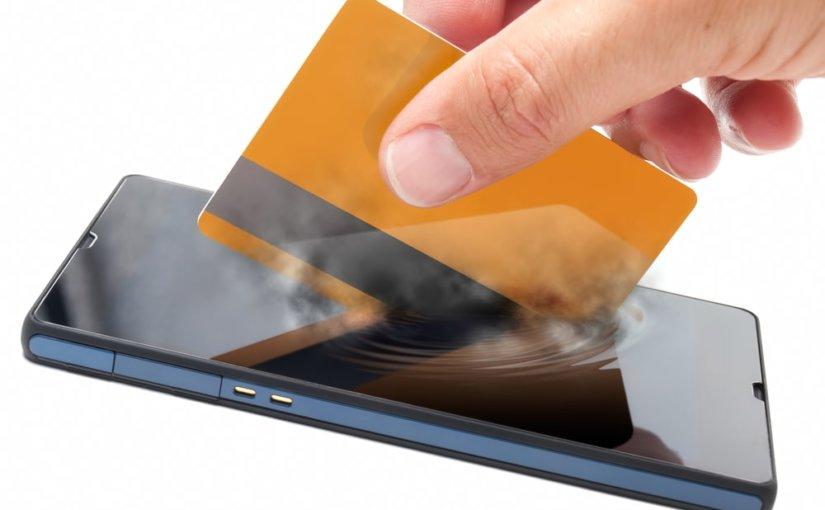 Минюст провел регистрацию правил для системы быстрых платежей