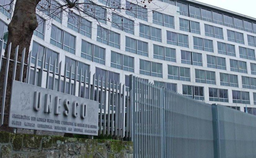 США стали наблюдателем при ЮНЕСКО
