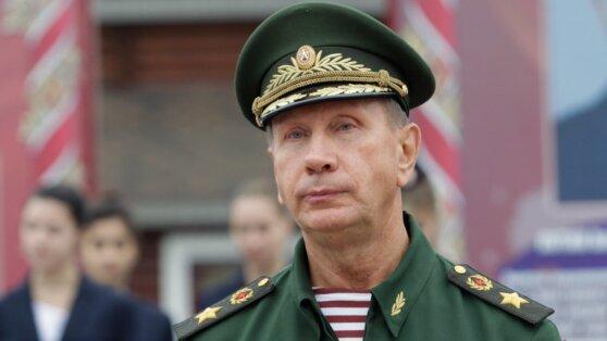 В России изменят правила выдачи лицензии на оружие