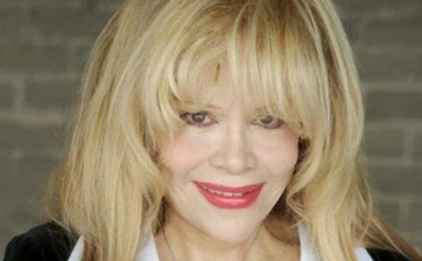 Умерла актриса из фильма «Пролетая над гнездом кукушки»