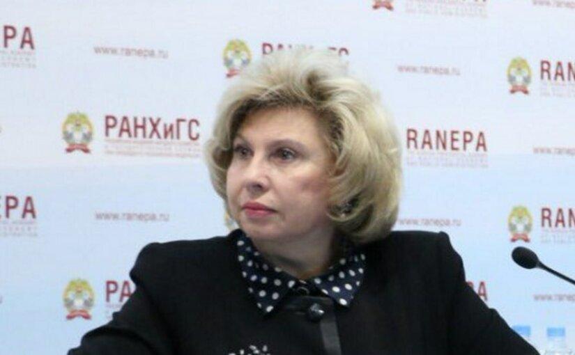 Воспитание детей могут начать учитывать в стаже россиянок